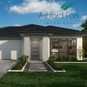 ASHFORD PARK ESTATE